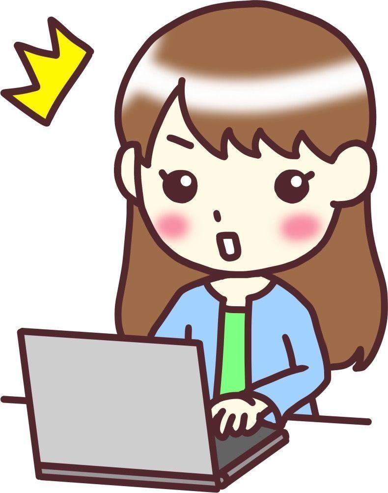 当社株式会社丸恵ホームページはSSL化されています。